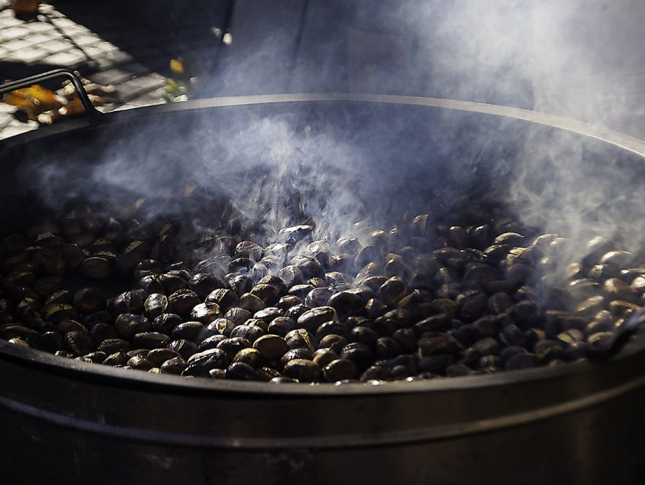roasting-chestnuts-1785651_1920